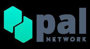 PAL Network – meine erste Node mit ROI